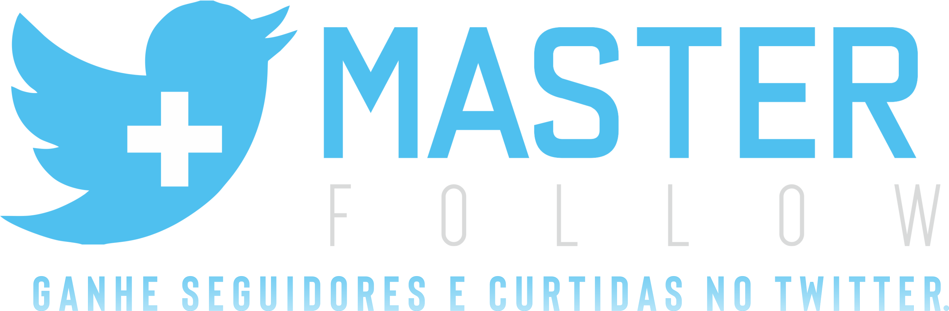 MasterFollow